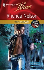 The Ranger ebook by Rhonda Nelson