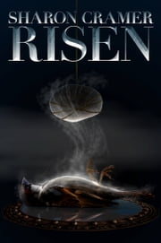 Risen ebook by Sharon Cramer