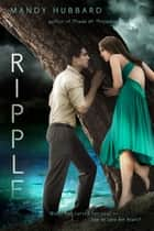 Ripple ebook by Mandy Hubbard