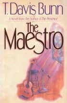 Maestro, The ebook by