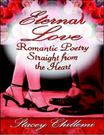 Collection of Poetry (Straight from the Heart)