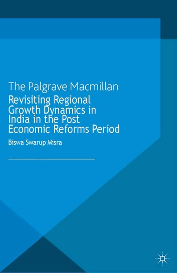 ARM Assembly Language: Programming and