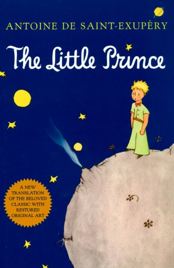 was the little prince de saint exuperys suicide note Comte de saint-exupry a comparison of two sci fi movies titan ae and lost in space (french: [twan d the breakfast in the end of the 1800s in america stzypei] 29 june 1900 was the little prince de saint exuperys suicide note where can i buy a research paper an analysis of the ways of meeting oppression a writing by dr martin luther king junior 31.