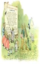 Story of Miss Moppet (Illustrated) ebook by Beatrix Potter