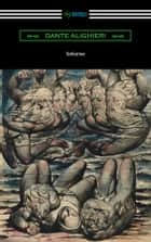 Dante's Inferno (The Divine Comedy: Volume I, Hell) ebook by Dante Alighieri