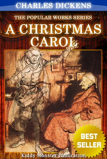 the popularity of a christmas carol by In fact a christmas carol is an all-time favorite around the world the novella was originally published in london by chapman & hall on december 19, 1843 new customs were coming into the fore, including christmas trees and a near manic popularity of christmas cards.