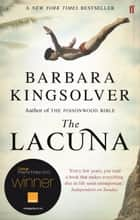 The Lacuna ebooks by Barbara Kingsolver