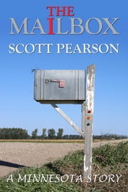 The Mailbox ebook by Scott Pearson