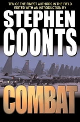 Combat ebook by
