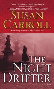 Night Drifter ebook by Susan Carroll