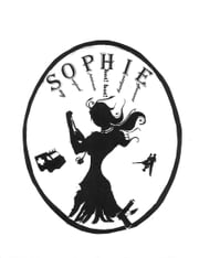 Sophie ebook by Andrea Anderson