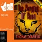 The Purging Of Ruen audiobook by Thomas Corfield
