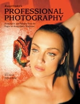 "Rangefinder's Professional Photography - Techniques and Images from the Pages of ""Rangefinder"" Magazine ebook by"