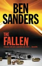 The Fallen ebook by Ben Sanders