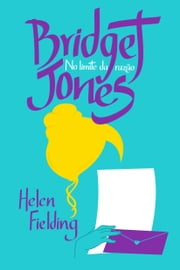Bridget Jones: No limite da razão ebook de Helen Fielding