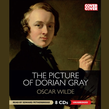 moral corruption in the picture of dorian gray by oscar wilde Spellbound before his own portrait, dorian gray utters a fateful wish in exchange for eternal youth excerpt early critical reaction to the picture of dorian gray was almost unanimously hysterical the furore about the 'poisonous' book obscured the fact that dorian gray is actually a very moral.