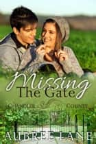 Missing the Gate - (A Chandler County Novel) ebook by Aubree Lane