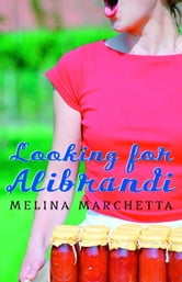 Looking for Alibrandi ebook by Melina Marchetta