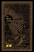The Black Pullet: Science Of Magical Talisman