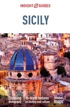 Insight Guides Sicily ebook by Insight Guides