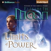Limits of Power audiobook by Elizabeth Moon