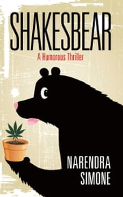 Shakesbear ebook by Narendra Simone