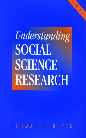 understanding science 1 Understanding a framework for  understanding and applying the  figure 1  asking questions and defining problems science begins with a question about a .