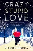 Crazy Stupid Love - A fun, feel-good romance ebook by Cassie Rocca