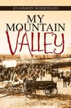My Mountain Valley ebook by Jo Burroughs