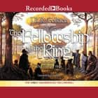 The Fellowship of the Ring audiobook by J.R.R. Tolkien
