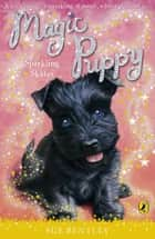 Magic Puppy: Sparkling Skates eBook by Sue Bentley