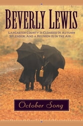 October Song ebook by Beverly Lewis