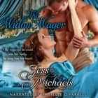 Widow Wager, The audiobook by Jess Michaels