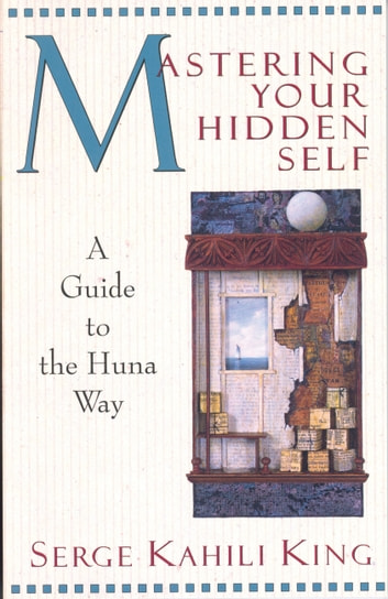 mastering your hidden self pdf