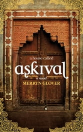 A House Called Askival ebook by Merryn Glover
