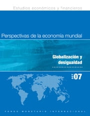 World Economic Outlook, October 2007 ebook by International Monetary Fund. Research Dept.