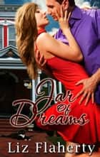 Jar of Dreams ebook by Liz Flaherty