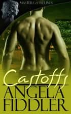 Castoffs ebook by Angela Fiddler