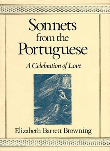 Sonnets From The Portuguese ebook by Browning,Elizabeth Barrett