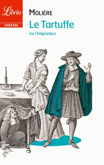 a comparison of the themes of reason and passion in tartuffe by molire An overriding theme of molière's tartuffe is not one of religion directly, but of that age-old concern of comme il faut, propriety, and appearance versus reality the central problem that the.
