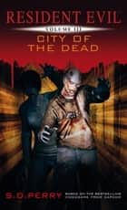 City of the Dead ebook by