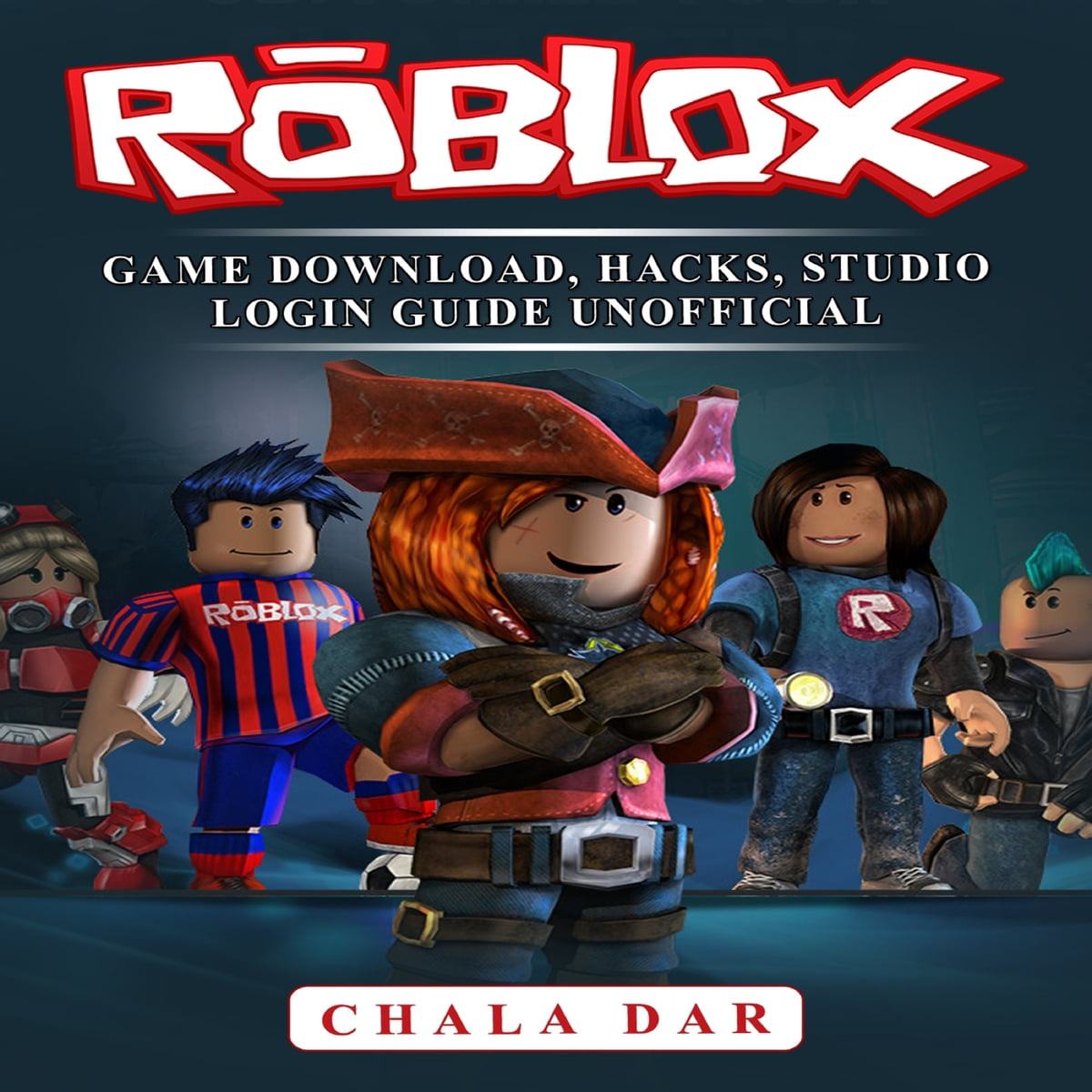 Roblox Game Download Hacks Studio Login Guide Unofficial