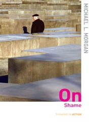 On Shame ebook by Michael Morgan