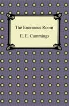 The Enormous Room ebook by E. E. Cummings