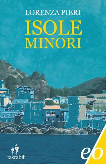 Isole minori ebook by Lorenza Pieri
