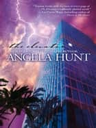 The Elevator (Mills & Boon M&B) ebook by Angela Hunt