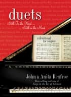 Duets - Still in the Word ... Still in the Mood ebook by John Renfroe, Anita Renfroe