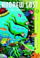 Andrew Lost #7: On the Reef ebook by Jan Gerardi, J. C. Greenburg