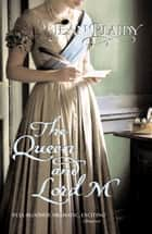 The Queen and Lord M - (Queen Victoria: Book 2) ebook by Jean Plaidy