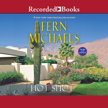 Hot Shot audiobook by Fern Michaels
